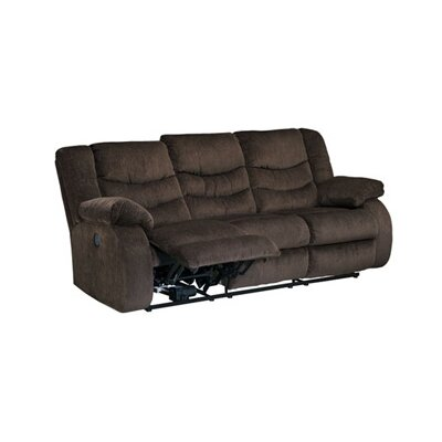 9200388 GNT6479 Signature Design by Ashley Garek Reclining Sofa