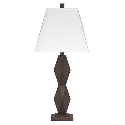 Natene 30.3 Table Lamp Set