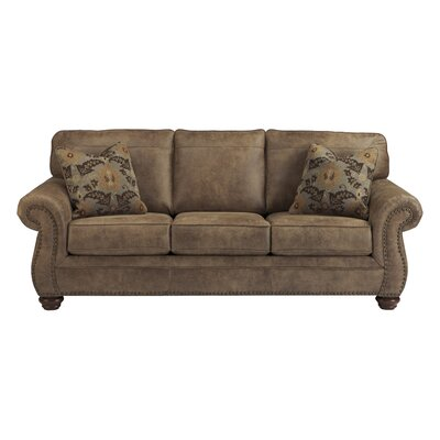 3190138 GNT3466 Signature Design by Ashley Bessemer Sofa