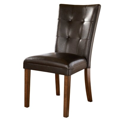Creekmore Parsons Chair (Set of 2)