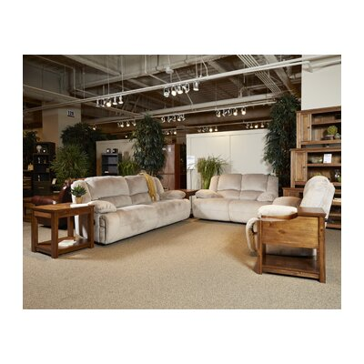 Tolette Configurable Living Room Set