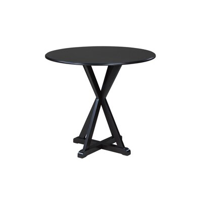 Berimine Counter Height Dining Table