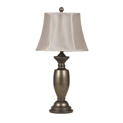 Ruth 29 Table Lamp Set