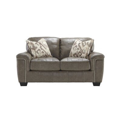 2680035 GNT6078 Signature Design by Ashley Loveseat