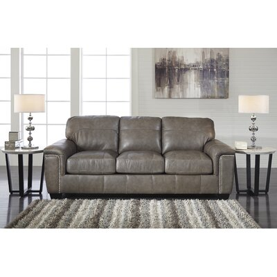 2680038 GNT6079 Signature Design by Ashley Contemporary Sofa