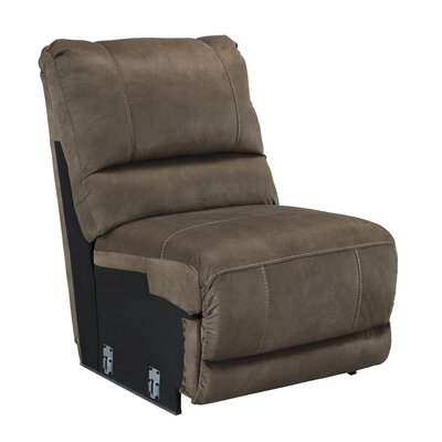 Seamus Slipper Chair