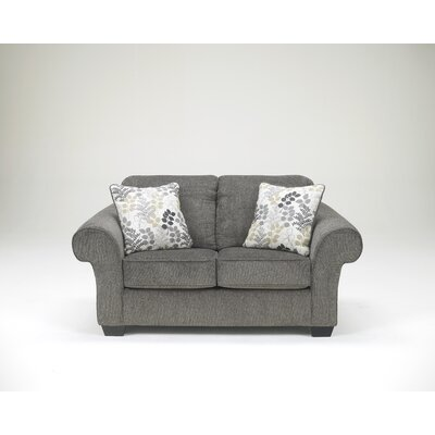 7800035 GNT5140 Signature Design by Ashley Makonnen Loveseat