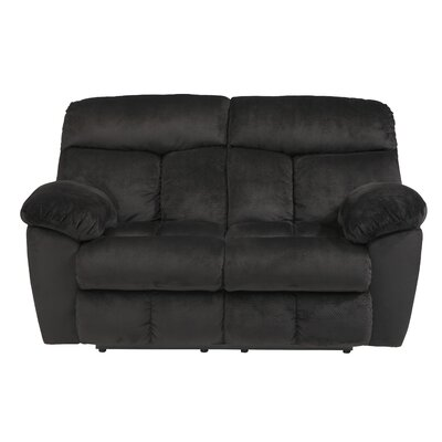 2230186 GNT7680 Signature Design by Ashley Saul Reclining Loveseat