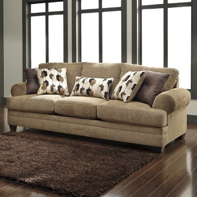 Signature Design by Ashley 4710038 Sofa