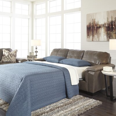 Signature Design by Ashley 2680039 Queen Sleeper Sofa
