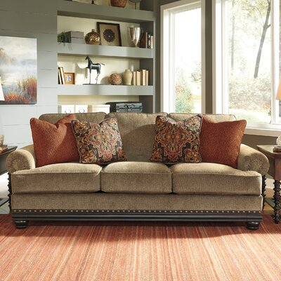 Signature Design by Ashley 9370238 Elnora Sofa