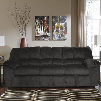 2660038 GNT7473 Signature Design by Ashley Julson Sofa