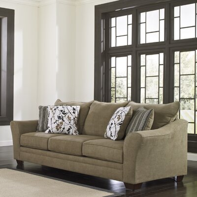 Signature Design by Ashley 9670138 Mykla Sofa