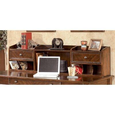 Hamlyn 14 H x 57 W Desk Hutch