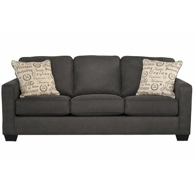 1660139 GNT5244 Signature Design by Ashley Alenya Sleeper Sofa