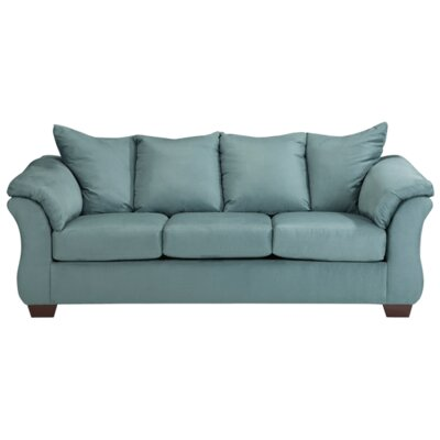 7500638 GNT8106 Signature Design by Ashley Darcy Sky Sofa