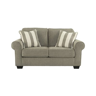 4760035 GNT8406 Signature Design by Ashley Baveria Loveseat