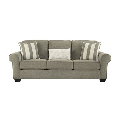 4760038 GNT8407 Signature Design by Ashley Baveria Sofa