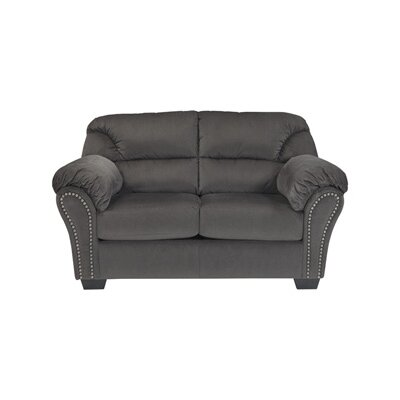 3340035 GNT8453 Signature Design by Ashley Kinlock Loveseat