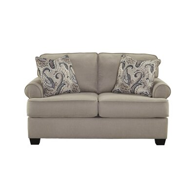 4780035 GNT8411 Signature Design by Ashley Melaya Loveseat