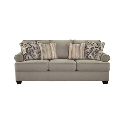 4780038 GNT8412 Signature Design by Ashley Melaya Sofa