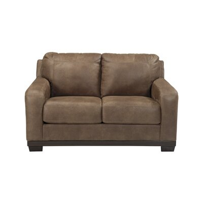 8510135 GNT8447 Signature Design by Ashley Kylun Loveseat