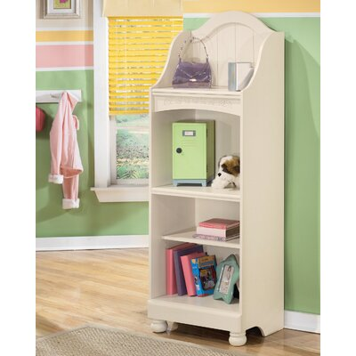 Cottage Retreat Large Bookcase