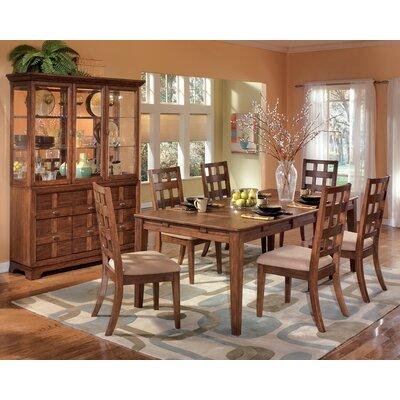 Furniture Gt Dining Room Furniture Gt Walnut Gt Clifton Walnut