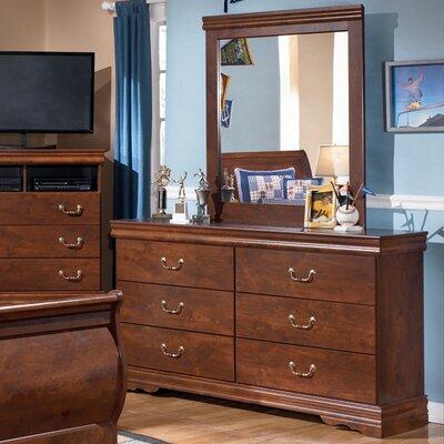 furniture bedroom furniture set wood large sets