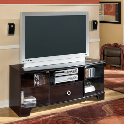 Bellaire 60 TV Stand
