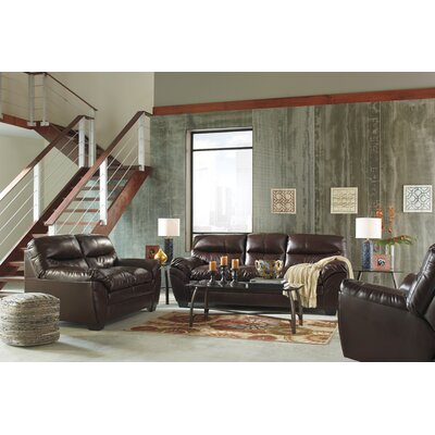 Tassler Living Room Collection