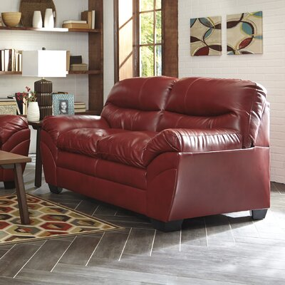 4650035 GNT9219 Signature Design by Ashley Tassler Loveseat Upholstery