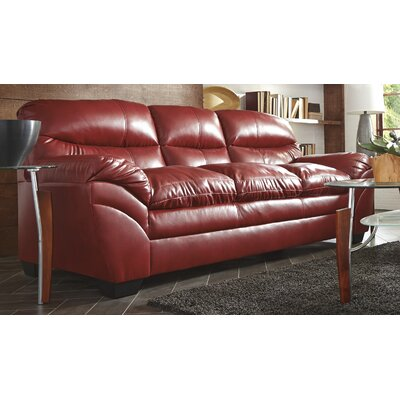 4650038 GNT9218 Signature Design by Ashley Tassler Sofa Upholstery