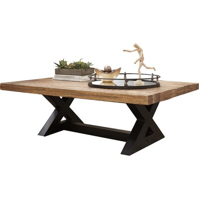 Wesling Coffee Table