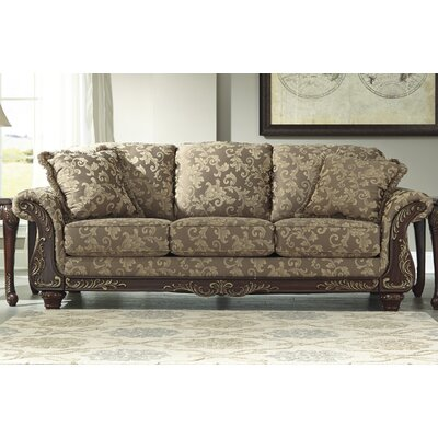 8840438 GNT9248 Signature Design by Ashley Irwindale Sofa