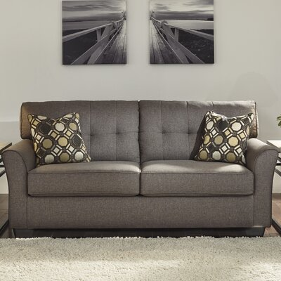 9910138 GNT9267 Signature Design by Ashley Tibbee Sofa