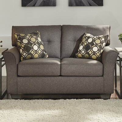 Signature Design by Ashley 9910135 Tibbee Loveseat