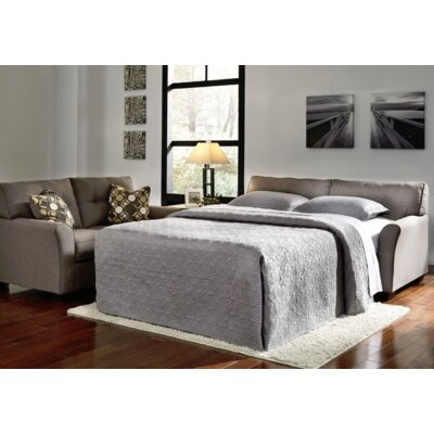 9910136 GNT9266 Signature Design by Ashley Tibbee Sleeper Sofa
