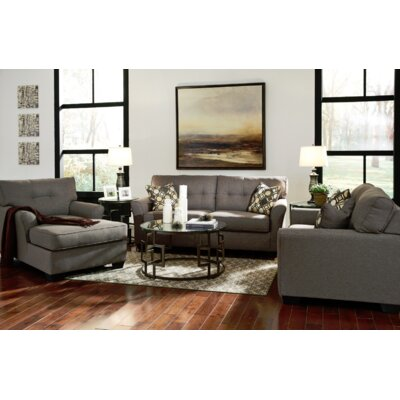 Signature Design by Ashley 9910138 Tibbee Living Room Collection