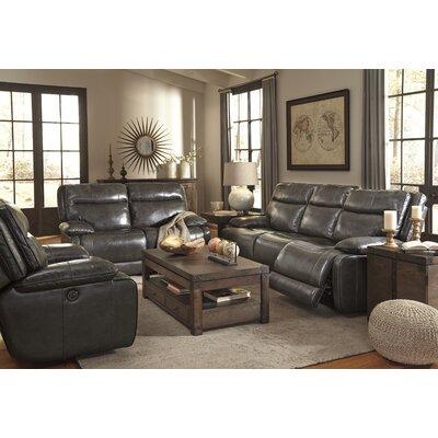 U7260187 / U7260188 Signature Design by Ashley Living Room Sets