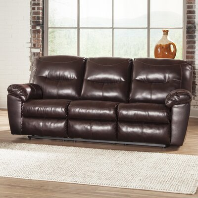 8470288 GNT9351 Signature Design by Ashley Reclining Sofa