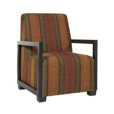Fiera Armchair