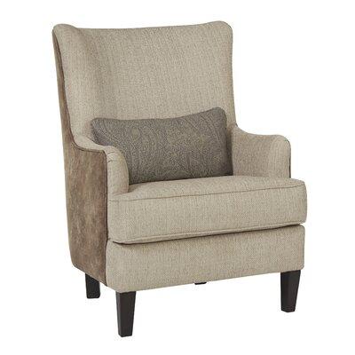 Baxley Armchair