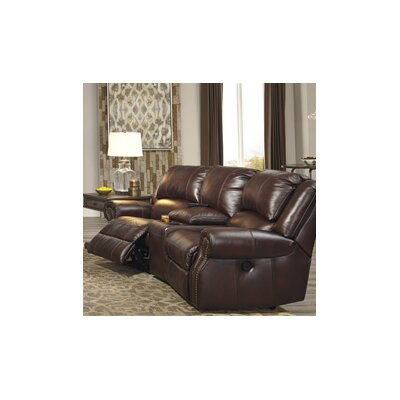 GNT8318 Signature Design by Ashley Sectionals