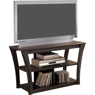 Everett 42 TV Stand