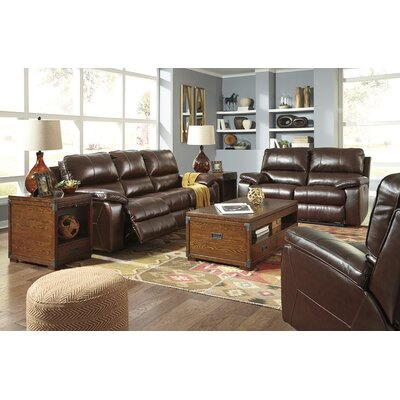 GNT10138 Signature Design by Ashley Living Room Sets