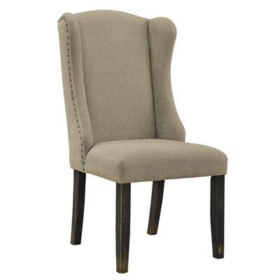 Gerlane Parsons Chair (Set of 2)