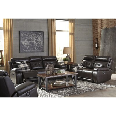 6470215 / 6470315 Signature Design by Ashley Living Room Sets