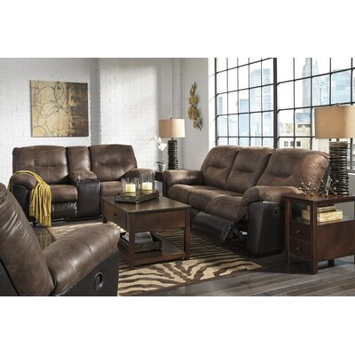 6520288 Signature Design by Ashley Living Room Sets