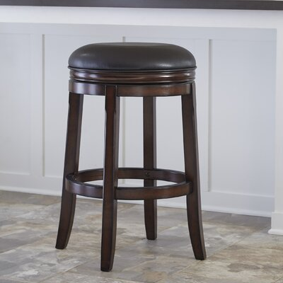 Porter 29 Swivel Bar Stool (Set of 2)